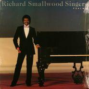 Richard Smallwood Singers, Psalms (LP)