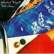 Richard Wright, Wet Dream (CD)