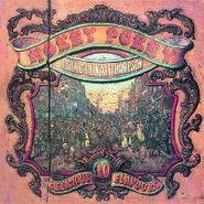 Richard Thompson, Hokey Pokey [Bonus Tracks] (CD)