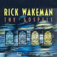 Rick Wakeman, The Gospels (CD)