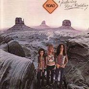 Road, Road (CD)