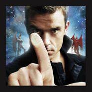 Robbie Williams, Intensive Care (CD)