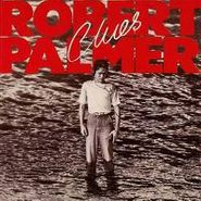 Robert Palmer, Clues (CD)