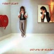 Robert Plant, Pictures At Eleven (CD)
