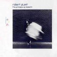 Robert Plant, The Principle Of Moments (CD)