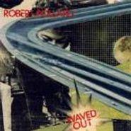 Robert Pollard, Waved Out (CD)