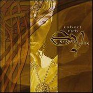 Robert Rich, Seven Veils (CD)