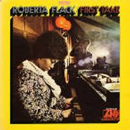 Roberta Flack, First Take (CD)