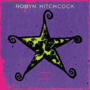 Robyn Hitchcock, Jewels For Sophia (CD)