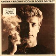 Roger Daltrey, Under A Raging Moon (LP)