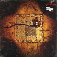 Roger Eno, Between Tides (LP)