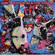 Roky Erickson & The Aliens, Roky Erickson & The Aliens (CD)