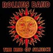 Rollins Band, End Of Silence (CD)