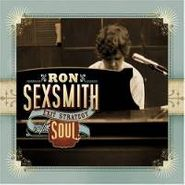 Ron Sexsmith, Exit Strategy Of The Soul (CD)