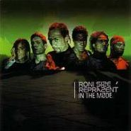 Roni Size, In the Mode (CD)