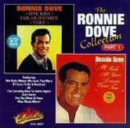 Ronnie Dove, The Ronnie Dove Collection Part 1 (CD)