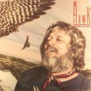 Ronnie Hawkins, The Hawk (LP)