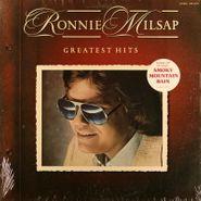 Ronnie Milsap, Greatest Hits (LP)