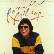 Ronnie Milsap, Greatest Hits, Vol. 2 (LP)