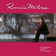 Ronnie Milsap, Stranger Things Have Happened (CD)
