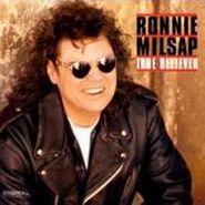 Ronnie Milsap, True Believer (CD)
