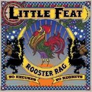 Little Feat, Rooster Rag (CD)