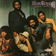 Rose Royce, Golden Touch (LP)