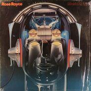 Rose Royce, Music Magic (LP)