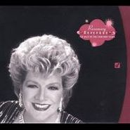 Rosemary Clooney, The Best of the Concord Years (CD)
