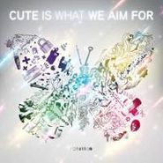 Cute Is What We Aim For, Rotation (CD)