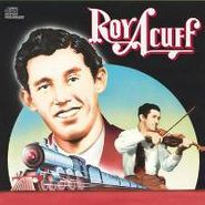 Roy Acuff, Columbia Historic Edition (CD)
