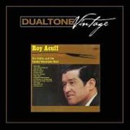 Roy Acuff, The Voice of Country Music (CD)