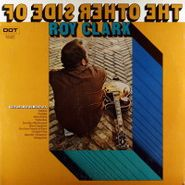 Roy Clark, The Other Side Of Roy Clark (LP)