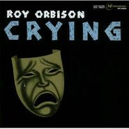 Roy Orbison, Crying (CD)