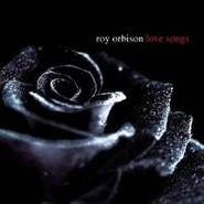 Roy Orbison, Love Songs (CD)