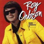 Roy Orbison, Rare Orbison II (CD)