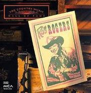 Roy Rogers, Country Music Hall of Fame Series (CD)
