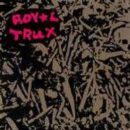 Royal Trux, Untitled (1992) (CD)