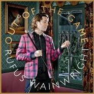 Rufus Wainwright, Out of the Game [Deluxe Edition] (CD/DVD)