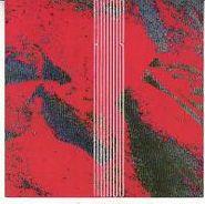 Ruins, Stonehenge (CD)