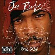 Ja Rule, Rule 3:36 (CD)