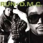 Run-D.M.C., Back From Hell (CD)