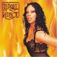 RuPaul, Red Hot (CD)