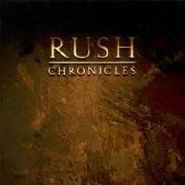 Rush, Chronicles (CD)
