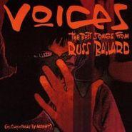 Russ Ballard, Voices - The Best Songs From Russ Ballard [Import] (CD)