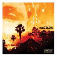 Screaming Trees, Anthology (CD)