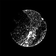 Skudge, Phantom (LP)