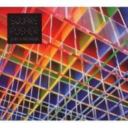 Squarepusher, Just a Souvenir (CD)