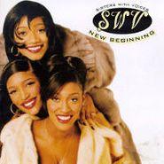 SWV, New Beginning (CD)