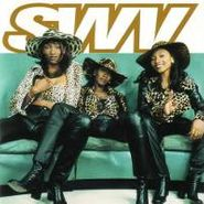 SWV, Release Some Tension (CD)
